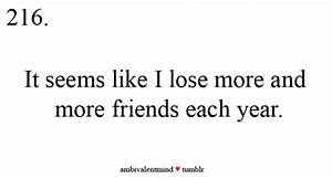 Losing Your Best Friend Quotes. QuotesGram