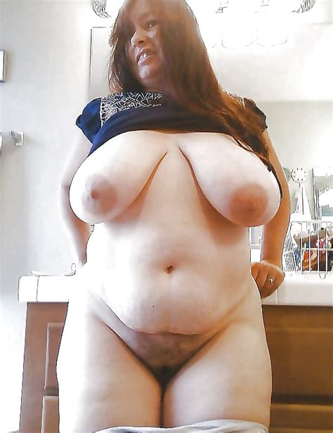 Extream Hot Busty Mature 27 Pics Xhamster
