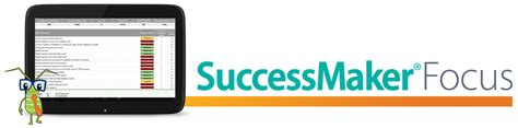 1 answered questions for the topic savvas. SuccessMaker® Focus - Savvas (formerly Pearson K12 Learning)