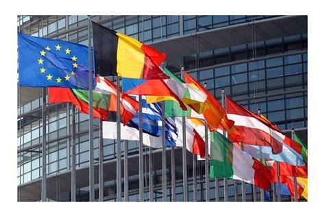 Ārlietu ministrs aicina ātri vienoties par ES atbalstu ...