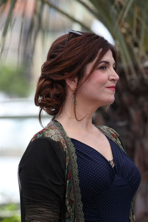 4,836 likes · 143 talking about this. Agnès Jaoui - 70th Cannes Film Festival Jury Photocall 05 ...