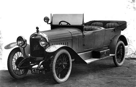 vehicules  anciennes  dautrefois photographies