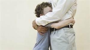 Ab Wann Bettdecke Kind : ab wann nimmt man ein kind mit zur beerdigung ~ Bigdaddyawards.com Haus und Dekorationen