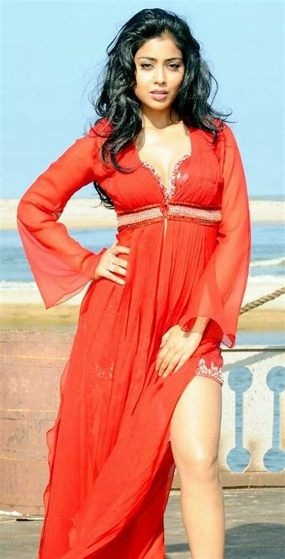 Bollywood Dresses Most Actress Indian Unusual Saran