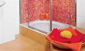Duschkabine Selber Bauen : duschkabine ~ Bigdaddyawards.com Haus und Dekorationen