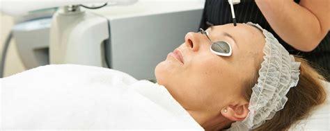 laser skin treatment covington la soine dermatology