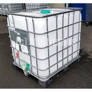 Recuperateur Eau De Pluie 1000 Litres : cuves 1000 litres achat vente cuves 1000 litres pas ~ Premium-room.com Idées de Décoration