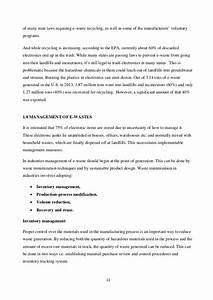 Essay On E Waste Examples Of Descriptive Essays Essay On E Waste In  Essay On Dard E Dil Ke Waste Paida Kiya Insaan Ko Song Order Custom Writing also 1984 Essay Thesis  Science Essays Topics