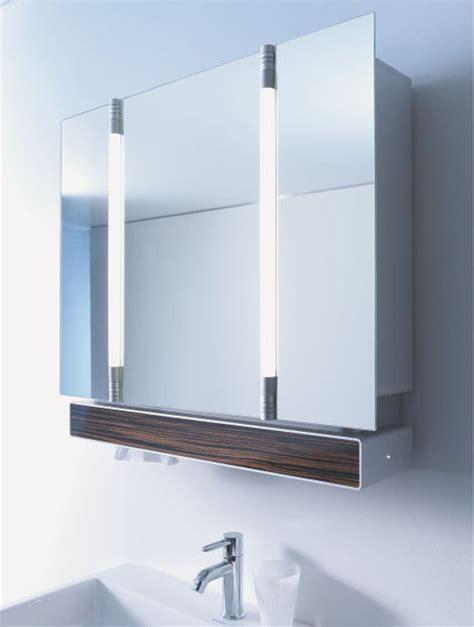 bathroom mirror cabinet small powder rooms hgtv powder