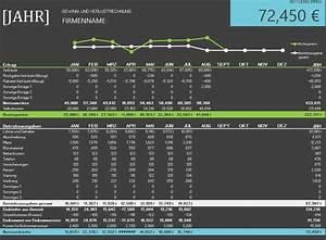 Grenzwert Online Berechnen Mit Rechenweg : gewinn verlust berechnen ~ Themetempest.com Abrechnung