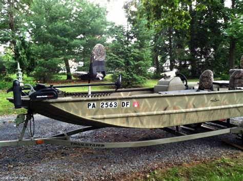 Bass Tracker Grizzly Boats For Sale by 2010 Tracker 1860 Marine Grizzly Photo 4