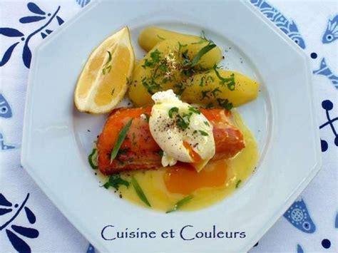 cuisines et vins de recettes recettes de cuisine et couleurs