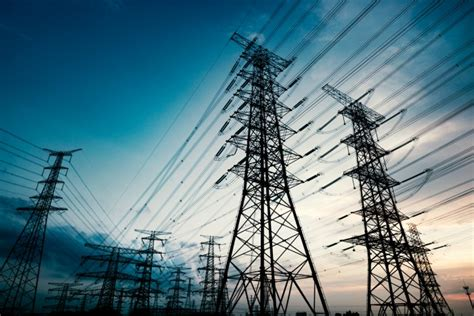 ADB to provide $346 mn loan for power supply project in ...
