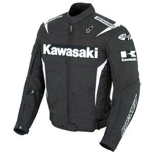 kawasaki riding jacket vista kawasaki men 39 s apparel