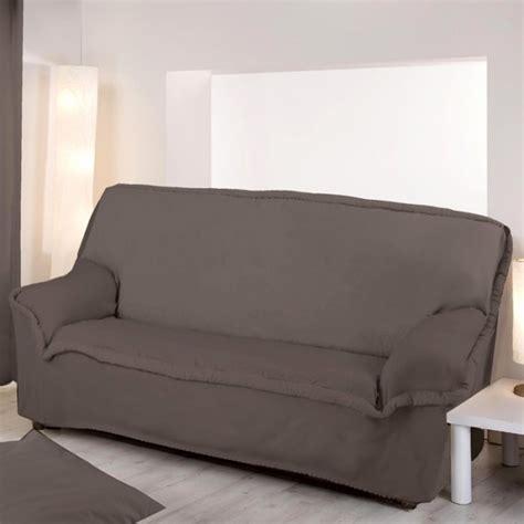 protege canapé 3 places housse canapé canapés fauteuil