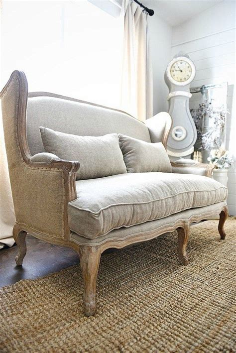 Chic Living Room Makeover Fit Country by Upstairs Living Room Makeover New Sofa Sneak Peek