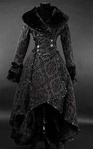 Viktorianischer Stil Kleidung : kleider im barockstil ~ Watch28wear.com Haus und Dekorationen