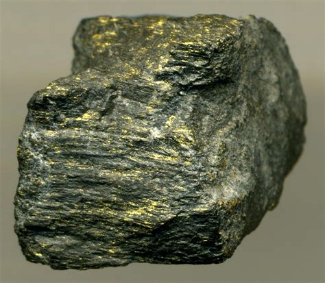 filecarbon leader gold ore south africa jpg