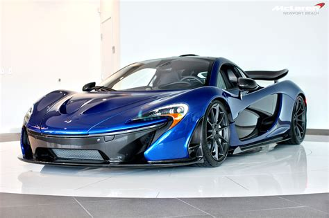 Mclaren 540c Hd Picture by Mclaren P1 Hd Wallpaper Background Images