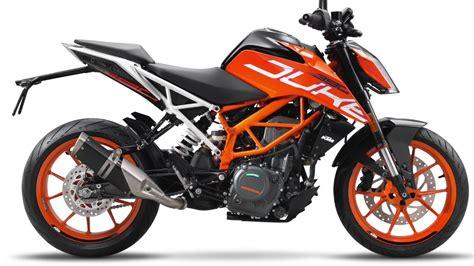 ktm duke bikes price  nepal authorized youtube