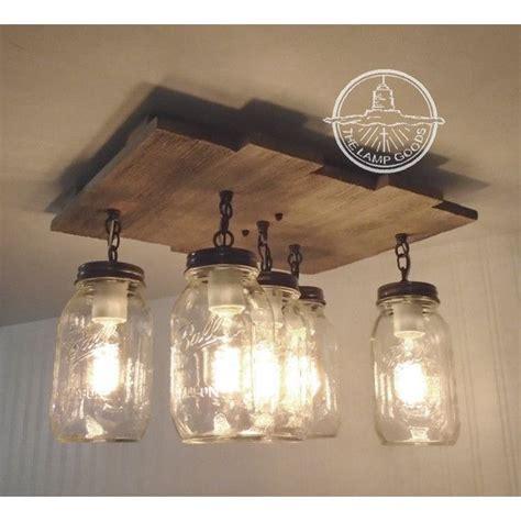 flush mount kitchen lighting ideas  pinterest office ceiling light flush mount