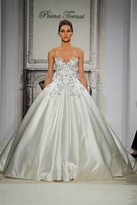 panina wedding dresses on say yes to the dress wedding With wedding dresses say yes to the dress
