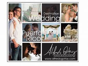 modern feminine wedding banner ad design for alfredo With wedding photography advertising