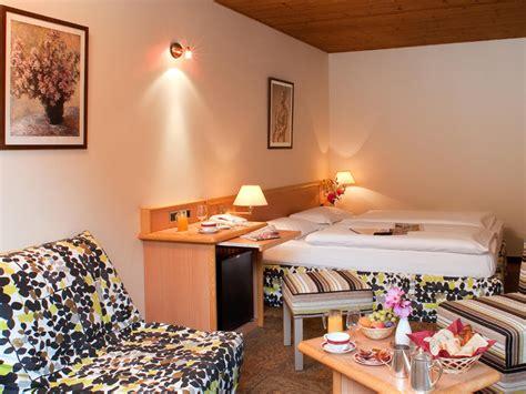 chambre de motel hôtel restaurant au bois le sire chambre