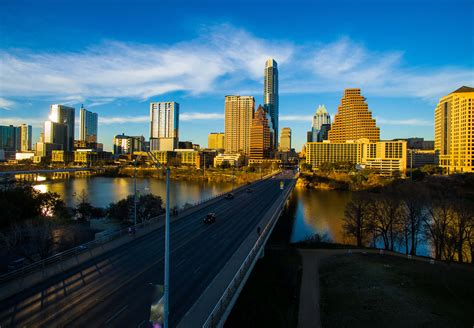 moving  austin tx sparefoot moving guides