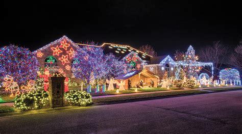 lighting   town owensboro living