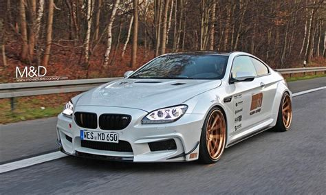 Bmw 6 Series by 2018 Bmw 6 Series Review Auto Bmw Review