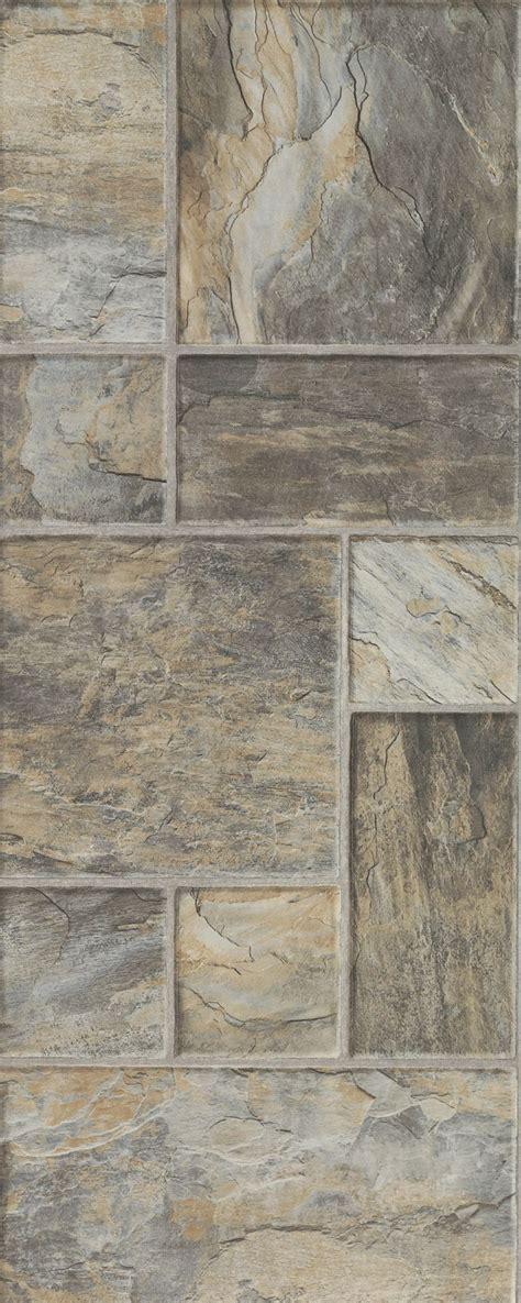 armstrong flooring technical support porto alegre glacier l6584 laminate