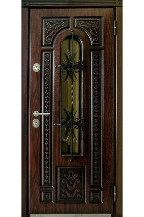 best place to buy furniture steel doors exterior marceladick com