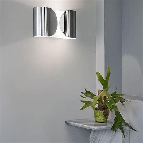 Flos Illuminazione Catalogo Foglio Flos Illuminazione Prodotti E Interiors