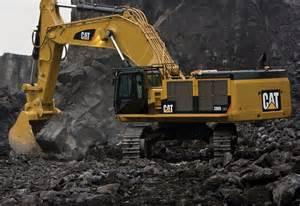 cat 390 cat 390 excavator