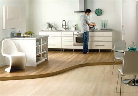 wandtattoo küche kaffee laminatboden k 252 che geliefert die inspire flooring