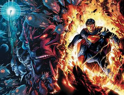 Justice League Cool Wallpapers Wallpaperaccess Superman Backgrounds