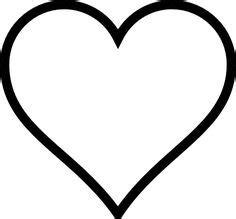 print    sweet   heart templates spring