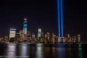 9 11 lights nathan tweti