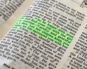 biblical quotes quotesgram