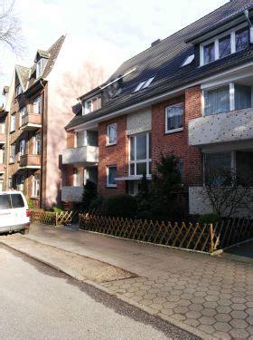 Haus Mieten Hamburg Bergedorf Lohbrügge by Wohnung Hamburg Lohbr 252 Gge Mietwohnung Hamburg Lohbr 252 Gge