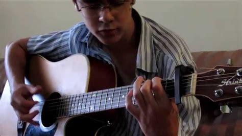 William Matheus Marques