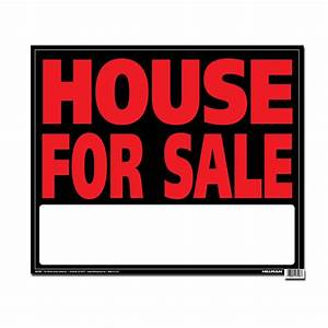 home signs letters canada discount canadahardwaredepotcom With sign letters canada