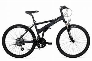 E Bike Faltrad 24 Zoll : dahon espresso faltrad 2018 26 zoll schwarz jetzt ~ Jslefanu.com Haus und Dekorationen