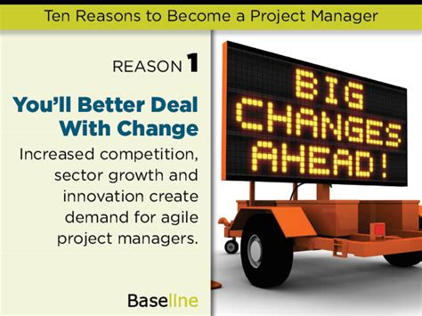 Ten Reasons To Become A Project Manager. California Window And Door E Trade Commission. Ecommerce Website Design New York. Cloud Security Compliance Pinnacle Hip Recall. Life Insurance For College Students. Rheumatoid Arthritis Diet Paleo. Investments For Charities Safe Haven Adoption. Mortgage Protection Ireland Seo Blog Network. How Does A Hair Transplant Work
