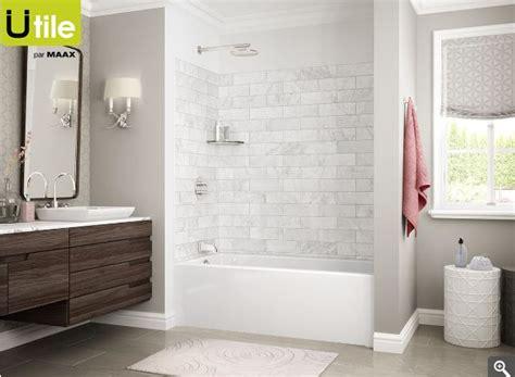liquidation robinet cuisine ensemble de murs utile pour bain panneau murale