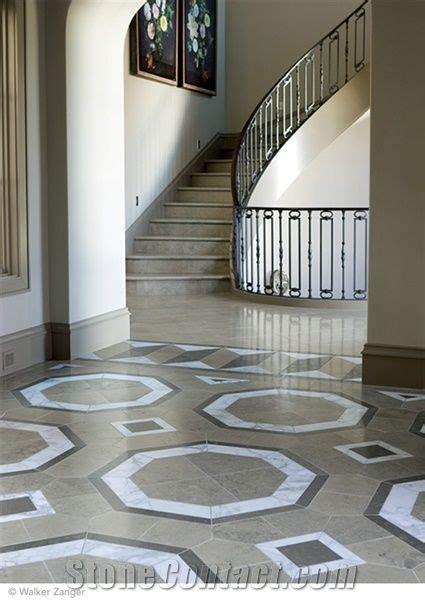 walker zanger tile price list grey limestone entry floor covering from united 47064