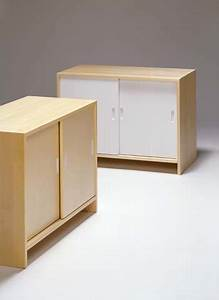 alvar aalto cabinet 217 artek alvar aalto cabinet 217 With best brand of paint for kitchen cabinets with iittala candle holders
