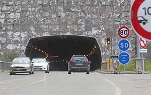 Resultat Permis 1h Du Matin : le tunnel du somport ferm ce mardi soir de 22 heures 1h du matin la r publique des pyr n ~ Medecine-chirurgie-esthetiques.com Avis de Voitures