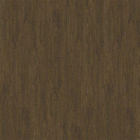 Mohawk Smart Select Tasteful Style Tobacco Bark | OnFlooring